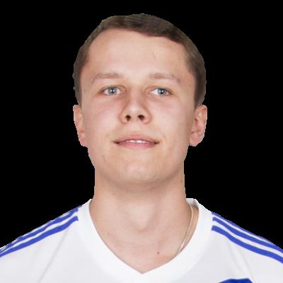 Krzysztof Miksa