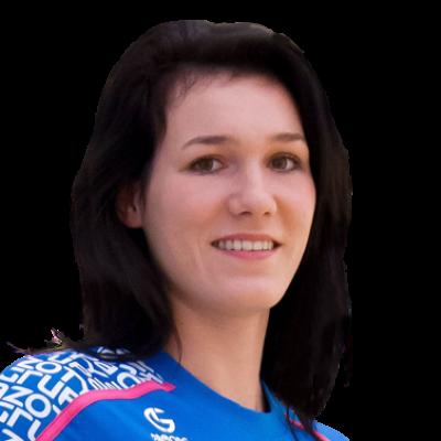 Manuela Jakóbiak