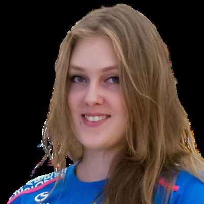 Ewa Sętkiewicz