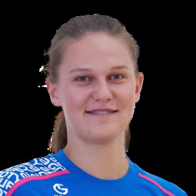 Anna Karpicz