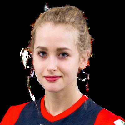 Martyna Krzystolik