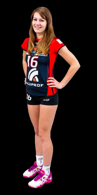 Magdalena Rodak