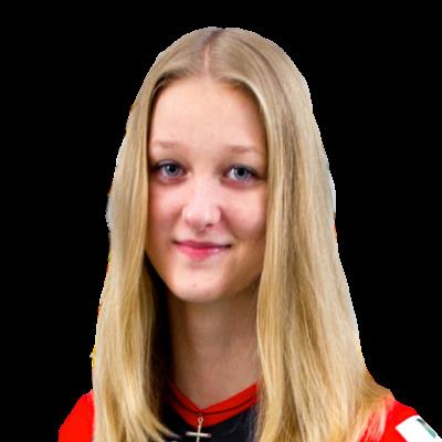 Angelika Miemczok