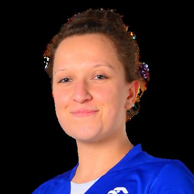 Alicja Markiewicz