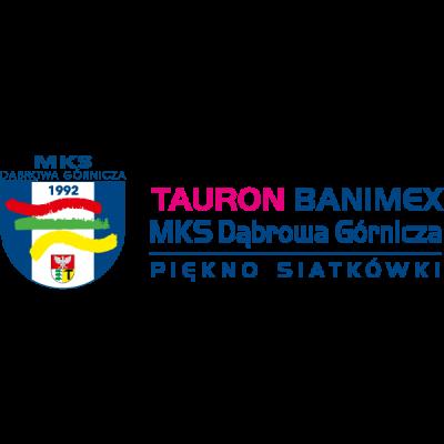 TAURON BANIMEX MKS Dąbrowa Górnicza