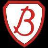 Budowlani Łódź