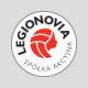SK bank Legionovia Legionowo