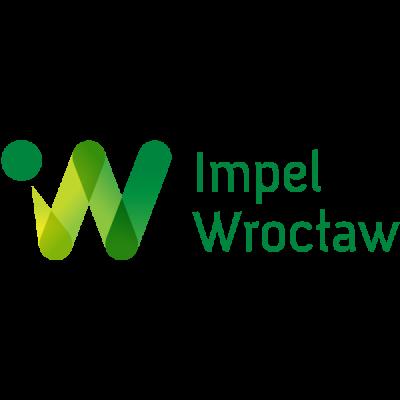 Impel Wrocław