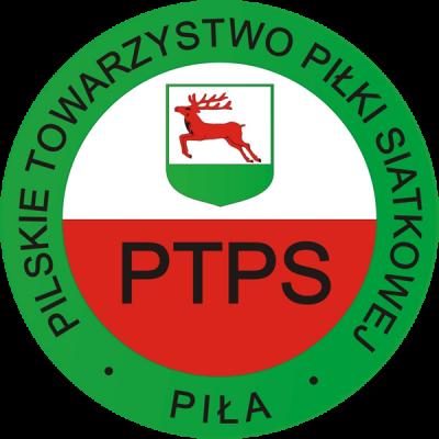 PTPS SAF - Holland Piła