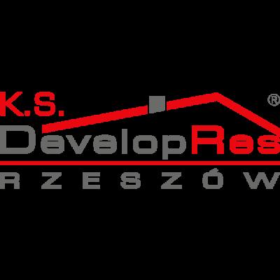 Developres SkyRes V LO Rzeszów
