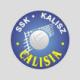 Calisia Kalisz