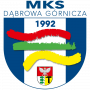 MKS Dąbrowa Górnicza
