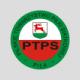 PTPS Farmutil Piła