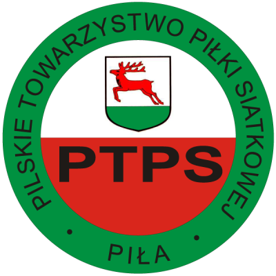 PTPS Farmutil Piła