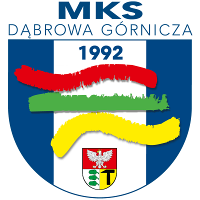 ENION Energia MKS Dąbrowa Górnicza