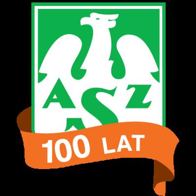Pronar Zeto Astwa AZS Białystok
