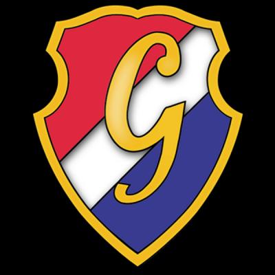 Impel Gwardia Wrocław