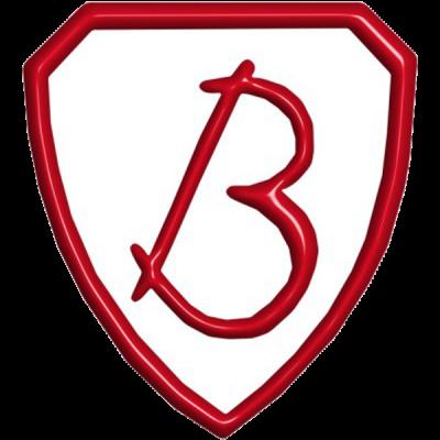 Organika Budowlani Łódź