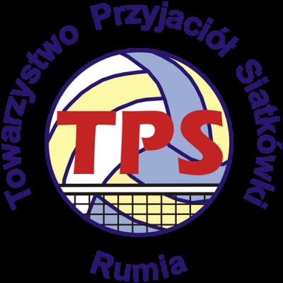 Sandeco EC Wybrzeże TPS Rumia