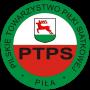 PTPS Piła