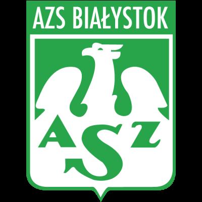 AZS Metal-Fach Białystok