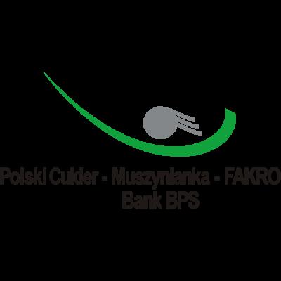 Polski Cukier Muszynianka Fakro Bank BPS