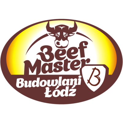 Beef Master Budowlani Łódź
