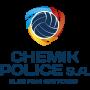 KPS Chemik Police