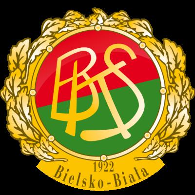 BKS ALUPROF PROFI CREDIT Bielsko-Biała