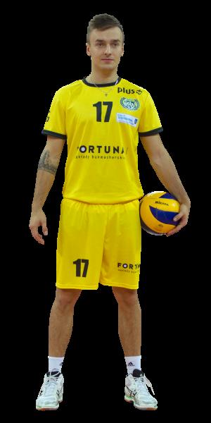 Jakub Bik