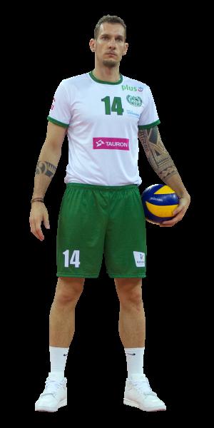 Felipe Bandero