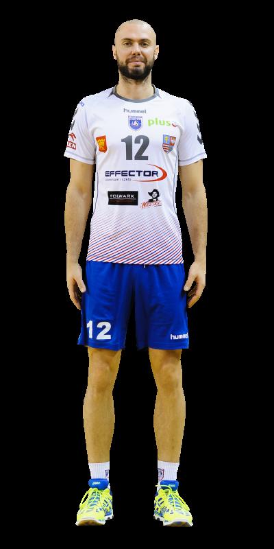 Igor Vitiuk