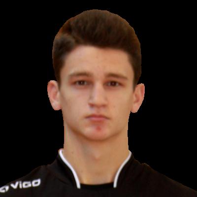 Piotr Macheta