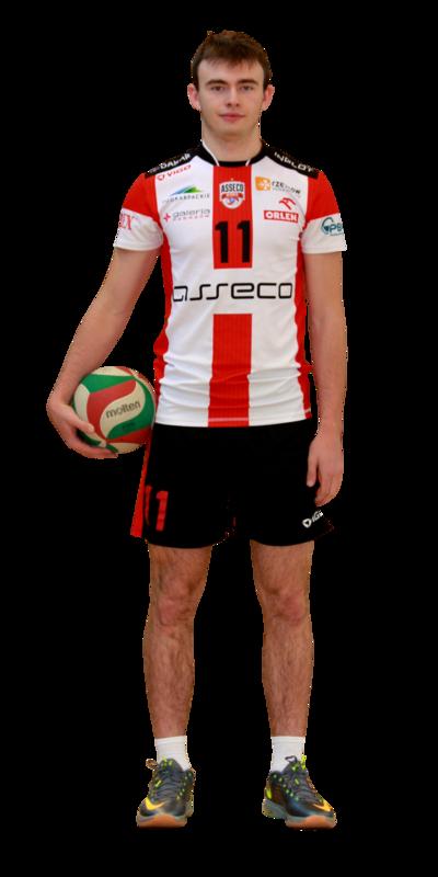 Przemysław Czado