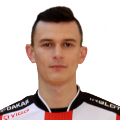 Michał Kawalec