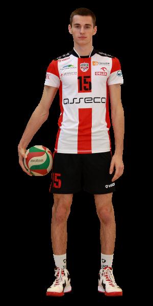 Maksymilian Starzec