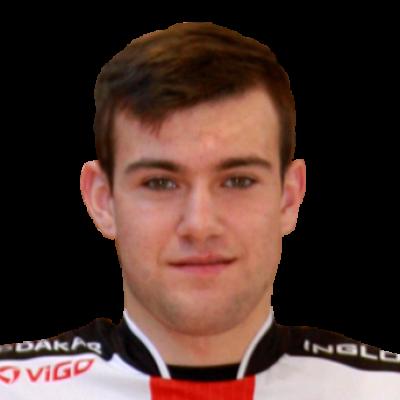Maciej Majkowski
