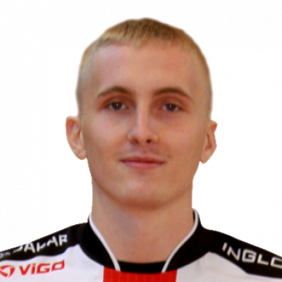 Bartosz Golesz