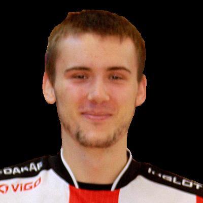 Jan Pyrsak