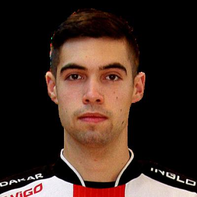 Jakub Burnatowski