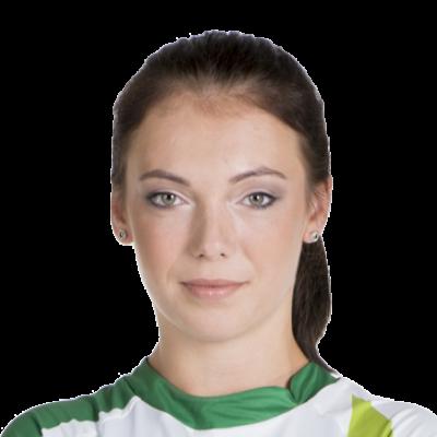 Magdalena Stasiak
