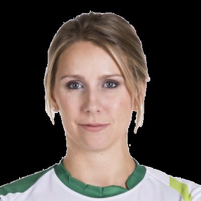 Milena Radecka