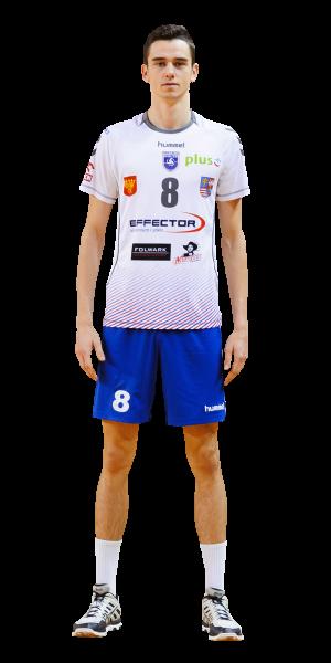 Andrij Orobko