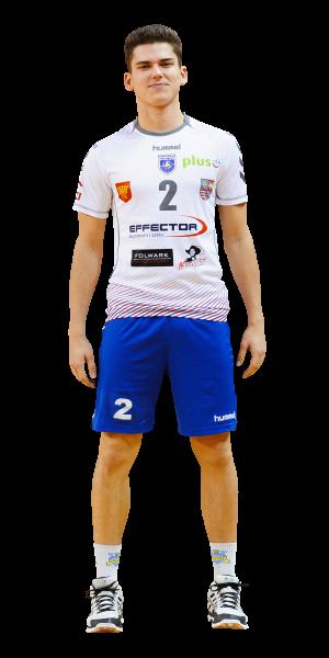 Jakub Gontarewicz