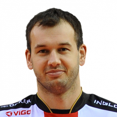 Dominik Witczak