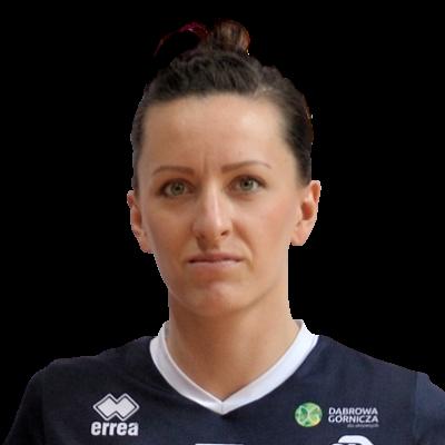 Katarzyna Szałankiewicz
