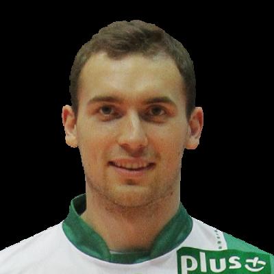 Filip Stoilović