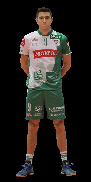 Paweł Adamajtis