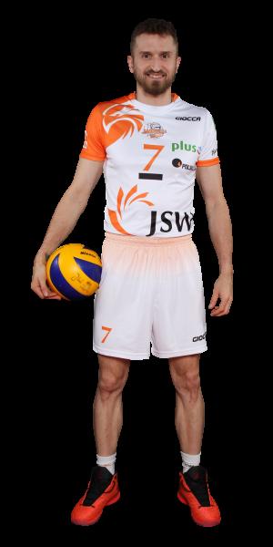 Michał Masny