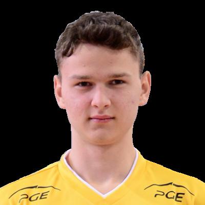 Marcin Marciniak
